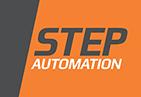 STEP automation